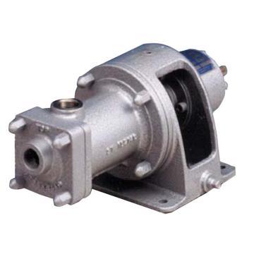 MONO SB14R5/G 低流量系列螺杆泵