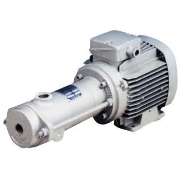 MONO CB14R5/G 低流量系列螺杆泵