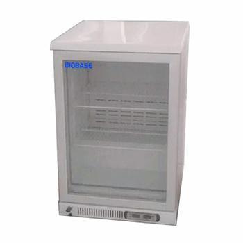 阴凉柜,160L,博科