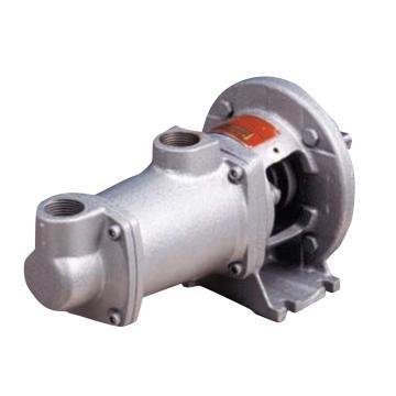 MONO CGF233R1/H925 低流量系列螺杆泵