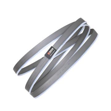 DICK双金属带锯条,锯切模具钢、工具钢,27×0.9×3505×4/6P