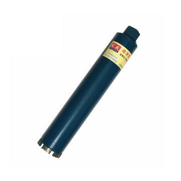 东成水钻头,66mm