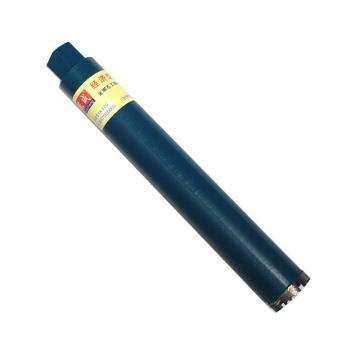 东成水钻头,51mm