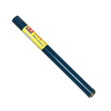 东成水钻头,32mm
