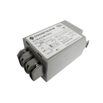 斯塔森 电子触发器 SSI-CD2A 单位:个
