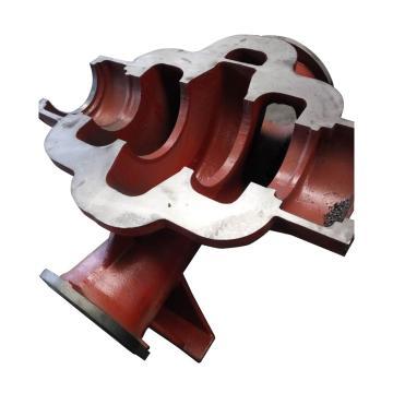 凯泉/KAIQUAN HT250材质泵体KQSN500-N13-001 适用泵型号KQSN500-N13