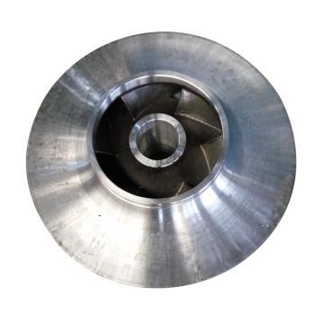 凯泉/KAIQUAN HT250材质叶轮KQSN250-N6-102 适用泵型号KQSN250-N6