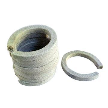 凯泉/KAIQUAN 苎麻材质填料环165*125*20 适用泵型号KQSN350-M/N4,KQSN450-M/N9,KQSN400-M/N6,KQSN500-M/N6,KQSN500-M/N9,KQSN600-M/N9,KQSN600-M/N13