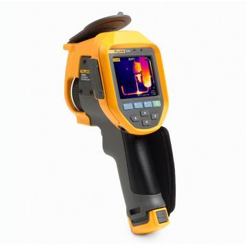 福禄克/FLUKE Ti200红外热成像仪,-20~650℃ 75mK 2.09mRad