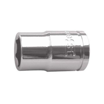 短套筒,10mm系列 19mm,BS362919