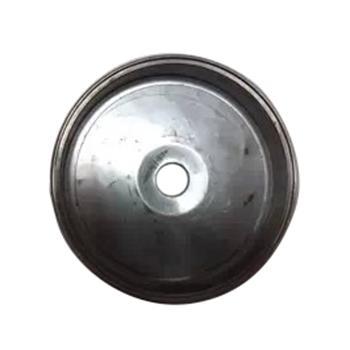 南方泵业 导叶,泵型号CDH20-17