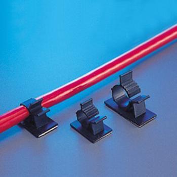 可调式配线固定座,10.0-12.5 100个/包