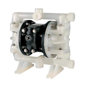 奥虎/ALL-FLO,气动隔膜泵,PT-05