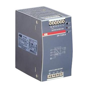 ABB 开关电源,CP-T 24/5.0