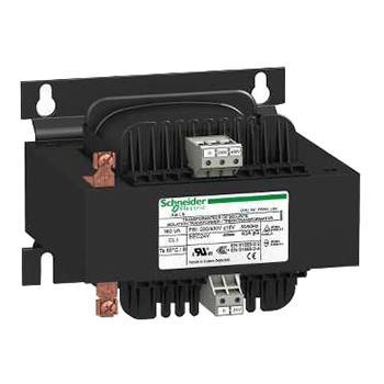 施耐德 隔离变压器,ABL6TS02B