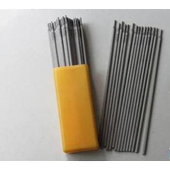 上海电力牌焊条,耐热钢焊条PP-R312 ,Φ2.5 ,5公斤/包,4包/箱