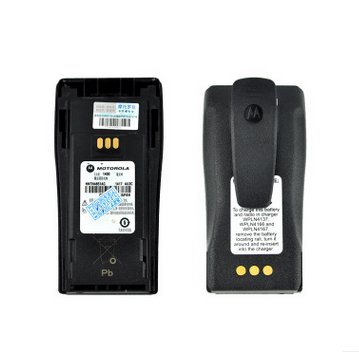 对讲机电池,摩托罗拉GP3688配套(氢电池)4851