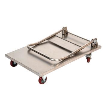 多用途小推车,尺寸(mm)长宽高:900*600*850