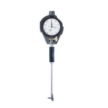 三丰 内径量表,内径百分表 10-18.5mm 适于小孔测量,511-204