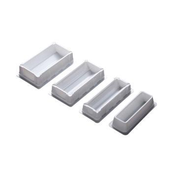加样槽,50ml,不消毒,白色,20个/包,400个/箱