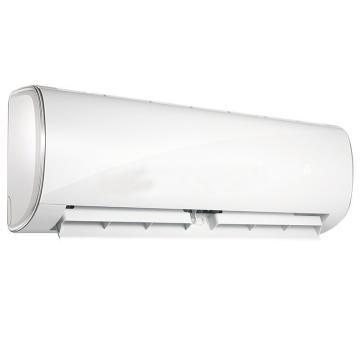 美的 1.5匹冷暖变频挂机空调,冷静星II,KFR-35GW/BP2DN1Y-PC400(B3),三级能效,区域限售