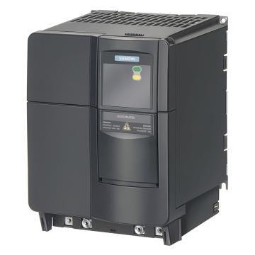西门子,6ES6440-2UD-25-5CA1,变频器