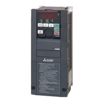 三菱,FR-A840-0062-0-2-60,变频器