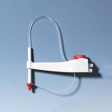 BRAND滴定管,适用于Titrette® 数字瓶口滴定器