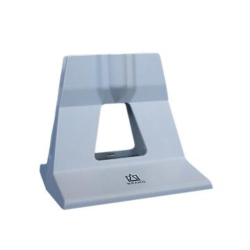BRAND单支移液器支架,适用于Transferpette® -8/-12多道移液器及Transferpette® S -8/-12多道移液器