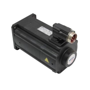 伦茨,MCA10140-RS0P1-B14N 380V 2.4A 0.8kW,伺服电机