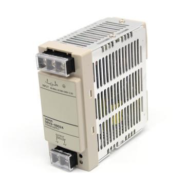 欧姆龙 直流电源 S8VS-09024