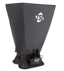 美国提赛/TSI ACCUBALANCE数字式风量罩8380