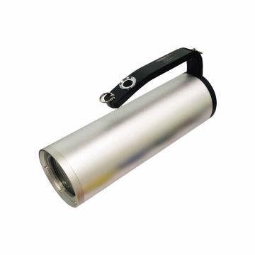 SW2310 便携式LED匀光勘察灯 10W