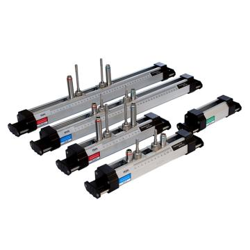 道盛/T-SONIC 支架式传感器,标准小型,HS