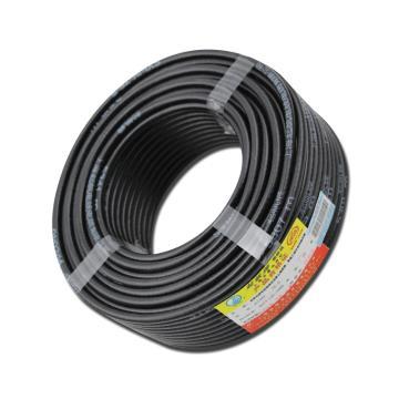 起帆 屏蔽控制电缆, ZRA-KVVRP105-4*1.5