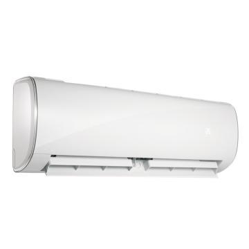 美的 大1匹冷暖定速挂机空调,冷静星II,KFR-26GW/DY-PC400(D3),三级能效,区域限售