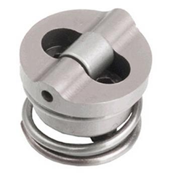 定位珠,AISI标准,FDAC材质,SSRT-80