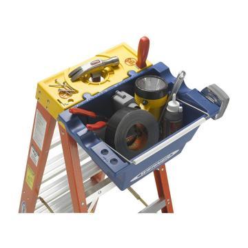 稳耐 人字梯工具栏,AC50-JB-3,AC50-JB-3