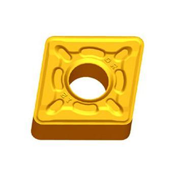株洲钻石 车刀片,CNMG120412-DR YBC252,适合碳钢粗加工