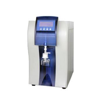 SMART-N 系统超纯水系统,力康,Smart-N30UV