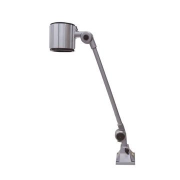 银星IP44机床工作灯,LED JC38CL/24