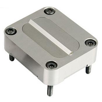 定位珠,DIN标准,SKD11材质,ZZ5140-2