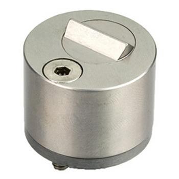 精密型定位珠,DIN标准,SKD61材质,ZZ5130-27