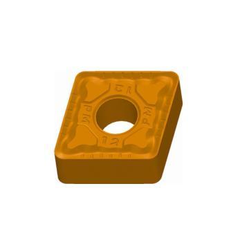 株洲钻石 车刀片,CNMG120408-PM YBC251,10片/盒