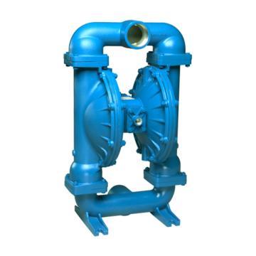 """胜佰德/SANDPIPER S30B1SGTABS000. 3""""金属壳体气动隔膜泵"""
