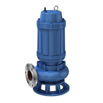 奥特/AOTE 65QW25-15-2.2 QW系列潜水排污泵
