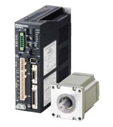 东方马达/orientalmotor SD5114P伺服电机放大器