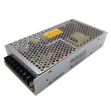 明纬 开关电源,NES-150-9