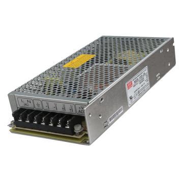 明纬 开关电源,NES-150-24