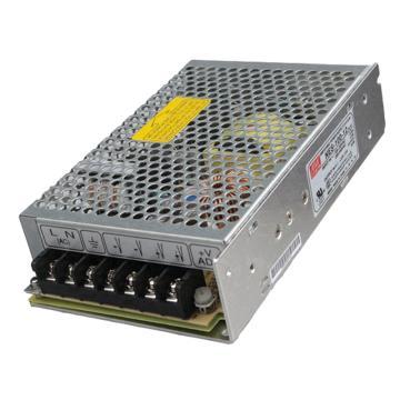 明纬 开关电源,NES-100-12